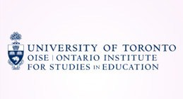 Master's of Education