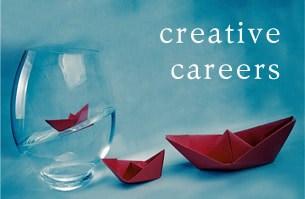 Creative Careers
