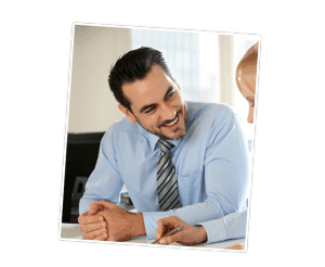 Expert Career Counselling & Coaching - In Person
