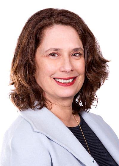 Pat Parisi Career Counsellor Vancouver BC
