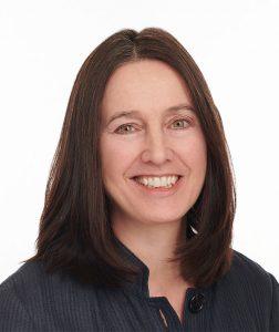 Linda Career Counsellor