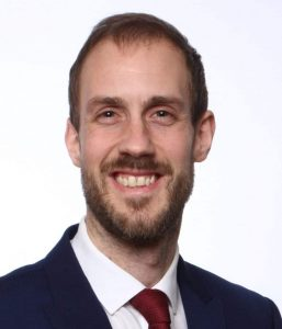 Adam Winfield Professional Resume Writer